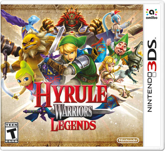 655px-hyrule_warriors_legends_na_box_cover