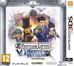 laytonvsaceattorneycover