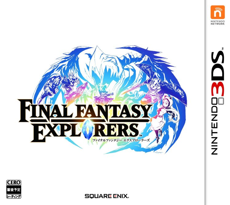 2674330-final-fantasy-explorers_2014_08-25-14_002