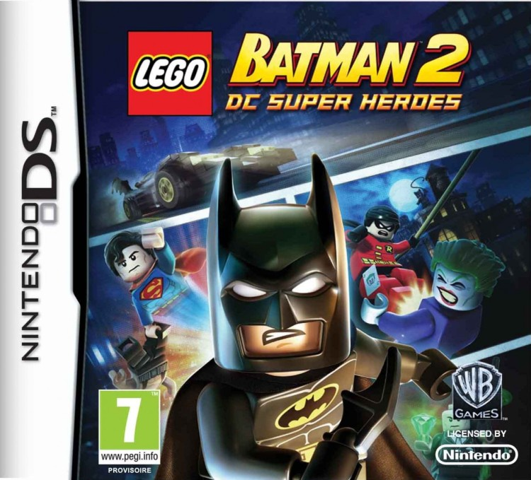 lego-batman-2-dc-super-4f75da9ca39f2