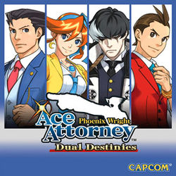 Ace_Attorney_5_cover