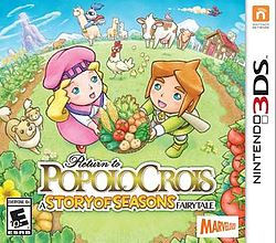 Return_to_PopoloCrois_A_Story_of_Seasons_Fairytale_Box_art