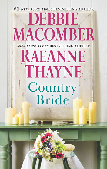 country-bride-3