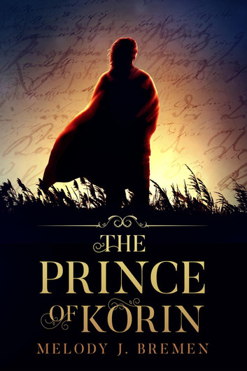 the-prince-of-korin-1