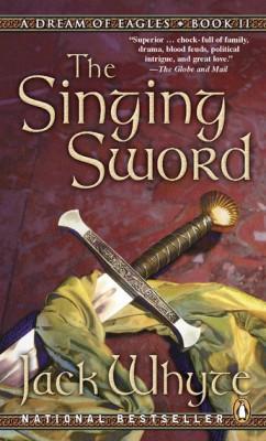 the-singing-sword-1