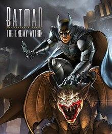 220px-BatmanTheEnemyWithin.jpg
