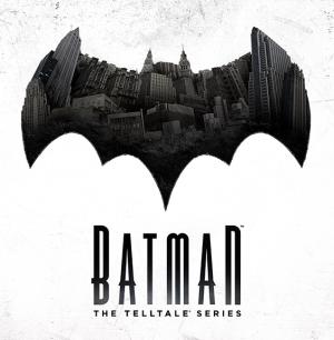 Batman_(Telltale_Games)_logo.png